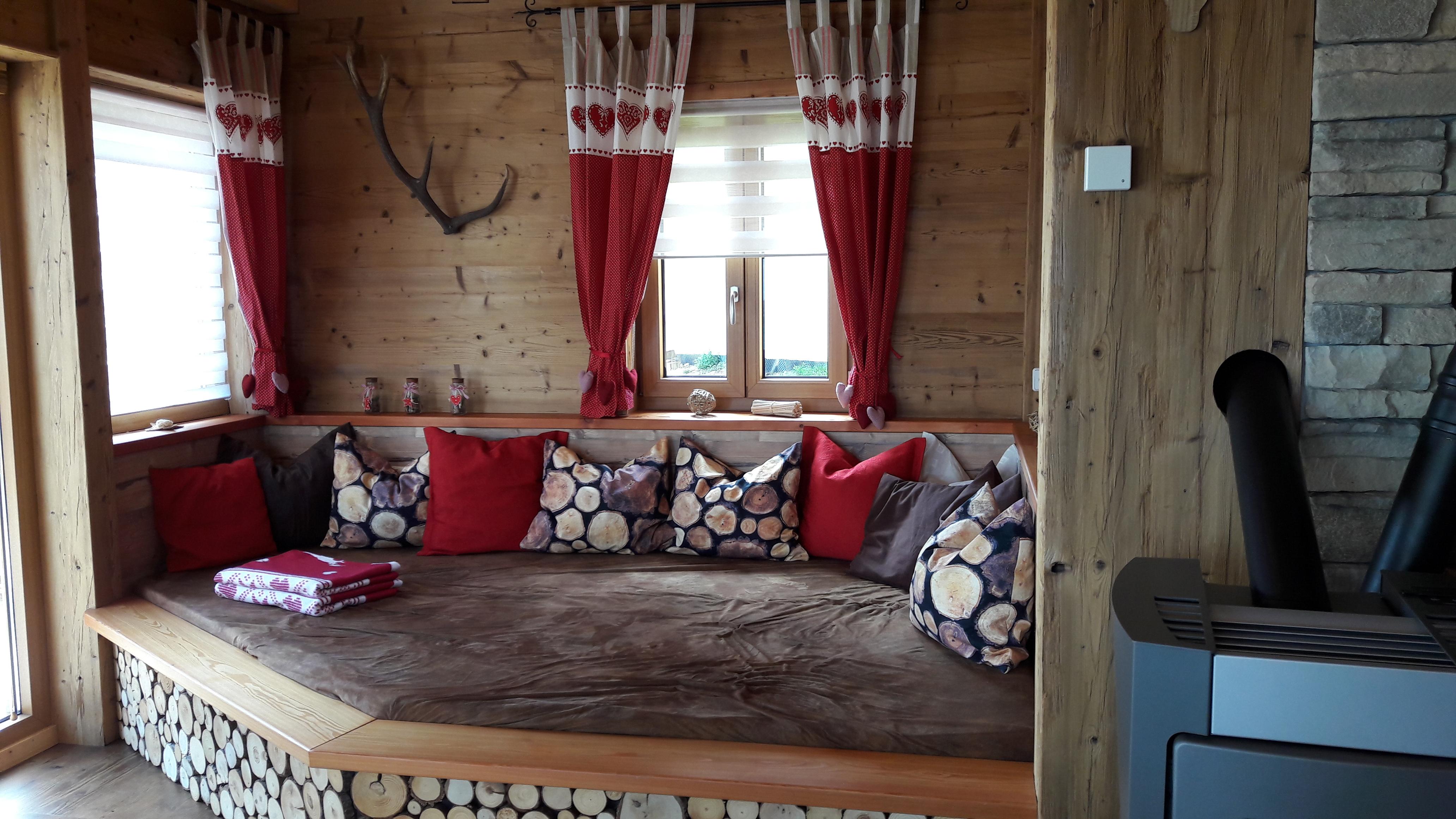 Chill Ecke chillecke   almrauschhütte klippitztörl – ihr wohlfühlurlaub in kärnten